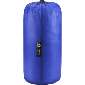 Sea to Summit Ultra-Sil Sacs de rangement XS, blue